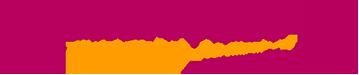 Amarrages sans frontieres Logo